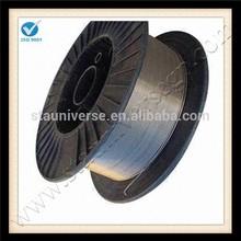 Liga nicr resistência elétrica de aquecimento do fio/forno elétrico de aquecimento do fio