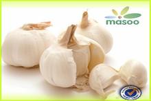 fresh high quality natural garlic / fresh garlic for sale / dehydrated natural garlic