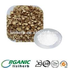 factory price Licorice extract / glycyrrhetinic acid/18 beta glycyrrhetinic acid
