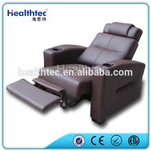 OKIN Recliner Chair