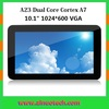cheap tablet mid vatop 10.1 tablet pc