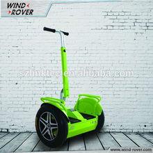 2 roda pé scooter elétrico ciclomotor new barato