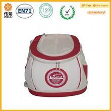 Backpack, Dog Backpack, Wholesale Dog Backpack