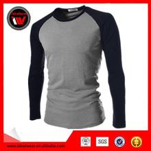 China manufacturer wholesale custom t shirt printing