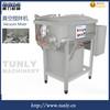 Heavy Duty 40/120/260/500/900kg Meat Mixer