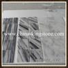 Low price hongzhi wholesale lowes price of natural hot sell natural aktas white marble price in india Wholesaler Price