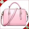 wholesale luxury brand handbags USA, ladies' designer handbags