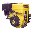 GX200 200cc 250cc Gasoline Engine Air Cooled for