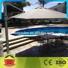 Parasol Umbrella Beach For Sale