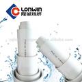 دائم dn70mm الأنابيب البلاستيكية الأنابيب البلاستيكية من المشابك السرج