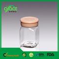 plástico da garrafa de água design