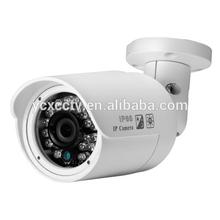 720P High Definition IP Camera China Shenzhen CCTV Camera Small