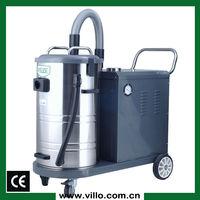 80L Industrial vacuum water sucking machine