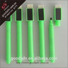 Non-toxic Office & School Supplies cheap custom printed pens