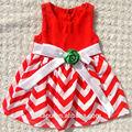 coton princesse bébé fille princesse robes de soirée