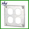 handy junction box electr meter box cover