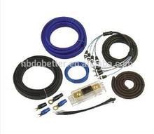 amp kits