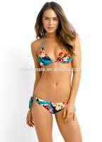 Girls Hot Open Lady Photo Sexy Swimwear