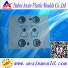 trunking mould/pvc trunking mould/pvc trunk extrusion moulding