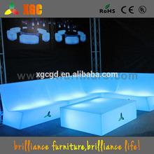 sofa furniture living room sofa/latest living room sofa design/lifestyle living furniture sofa