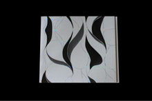 Hot Sale Indian and EU Favourite PVC Printing Panel Made in China