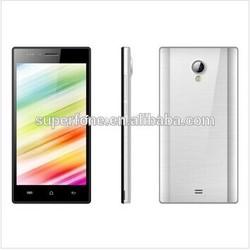 China Brand New Cheap Android Phone (V3)