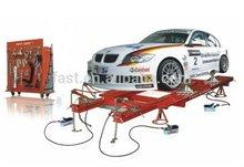 Auto repair bench--DL9500 DATALINER technology