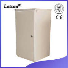 Professional Electrical distribution box panel box
