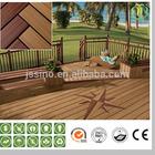 Soild Wood Flooring/Waterproof Materials List/Solid Timber Flooring