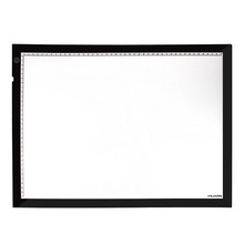 Huion A3 AC110V/220V/60Hz DC12V led tracing board light box for art drawing
