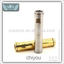 alibaba.com in russian e cigarette mod chiyou mod