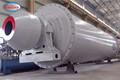 600 tpd zementwerk maschinen zementmühle