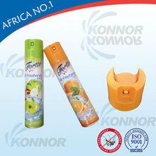 2014 KONNOR best selling air freshener fragrance for household