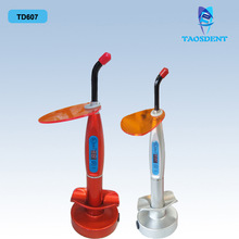 Hot sale good quality LED dental light cure