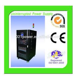 1kva 1000va mini home UPS 800w online UPS Rackmount/Tower Uninterruptable Power Supply.