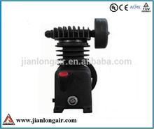 0.5hp 115psi JL1051 one Cylinder mini electric Air Compressor Pump