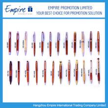 Best selling new design promotional floating pen
