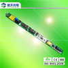 2 Years Warranty Constant Current 30W LED Driver for tube light