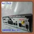 Dm800 hd pvr linux dm800se enigma2 sla4k tuner dvb-s récepteur satellite hd dm800hd