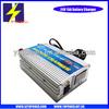factory 220v 15a ac 50hz 12 volt battery charger 24v