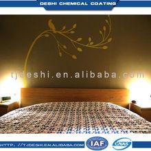 China Wholesale Custom interior wall emulsion paint