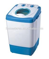 Washing Machine/washing machine lg