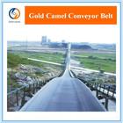rubber coating conveyor roller