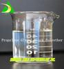 Polyoxyethylene-polyoxypropylene Block Copolymer(BP)