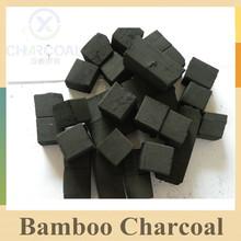 A+++ grade bamboo no smoke hookah charcoal romania