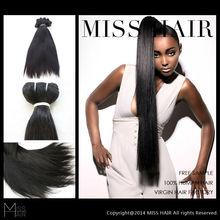 Eminent Hair Factory Wonderfull Level Women Hair Alibaba Hair Products