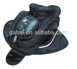 fashion small motorcycle tank bag