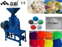 2014 CE Mill Turbine MFJ Grinder /crusher/shredder/plastic grinder/ granules Grinder