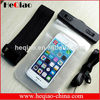 Popular selling cheap mobile phone case for iphone waterproof case