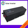DC48V 1KW Solar System Car Power Inverter with UPS